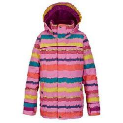 Burton Elodie Insulated Snowboard Jacket (Girls')