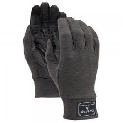 Burton drirelease Wool Liner Glove