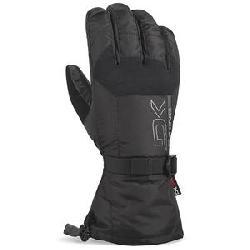 Dakine Scout Snowboard Glove (Men's)
