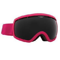 Electric EG2.5 Goggles (Adults')