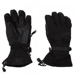 Gordini Da Goose V GORE-TEX Ski Glove (Men's)