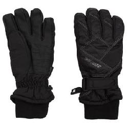 Gordini Aquabloc Touch Ski Glove (Kids')