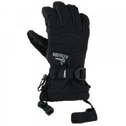 Kombi Storm Cuff III Glove (Kids')