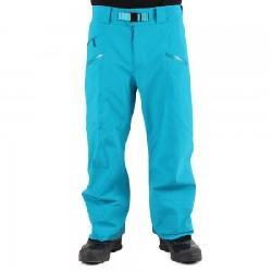 Arc'teryx Sabre GORE-TEX Ski Pant (Men's)