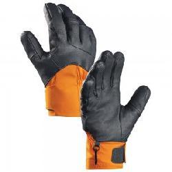 Arc'teryx Anertia GORE-TEX Glove (Men's)