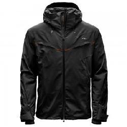 KJUS Blade Insulated Ski Jacket (Men's)