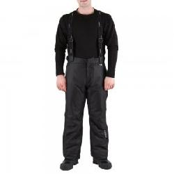 Karbon Earth Insulated Ski Pant (Men's)
