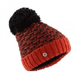 Bogner Fire + Ice Gia Hat (Women's)