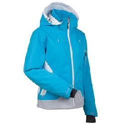 Nils Fran Insulated Ski Jacket (Women's)