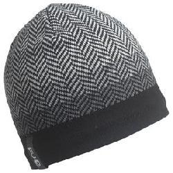 FU-R Headwear Boney Hat (Men's)