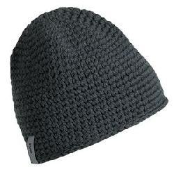 FU-R Headwear Collins Beanie (Men's)