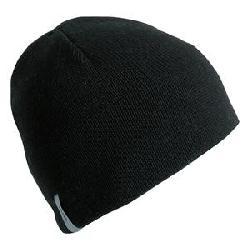 F-UR Headwear Wool Travel Beanie (Men's)