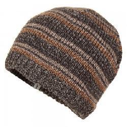 FU-R Headwear Schroeder Ragg Hat (Men's)