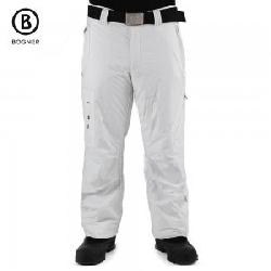Bogner Aros Insulated Ski Pant (Men's)