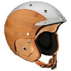 Bogner Bamboo Helmet (Adults')
