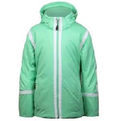 Boulder Gear Dreamer Tech Insulated Ski Jacket (Girls')