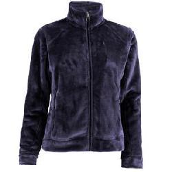 White Sierra Halifax Fleece Jacket (Women's)