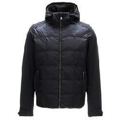 Toni Sailer Phil Insulated Ski Jacket (Men's)