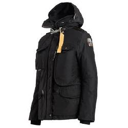 Parajumpers Denali Down Coat (Women's)