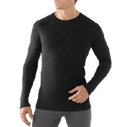 SmartWool NTS Mid 250 Crew Baselayer Top (Men's)