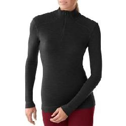 SmartWool NTS Mid-Weight 250 Baselayer Top (Women's)