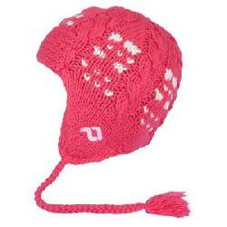 Jupa Klara Knit Hat (Little Girls')