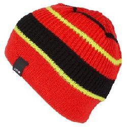 Jupa Anthony Knit Hat (Little Boys')
