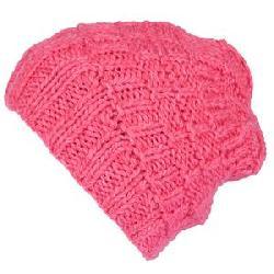 Jupa Lidia Knit Hat (Girls')