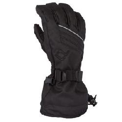 Jupa Alex Glove (Boys')