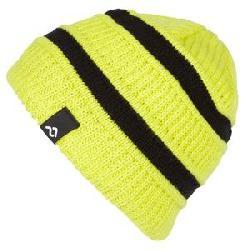 Jupa Lazar Hat (Boys')