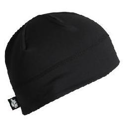 Turtle Fur Brain Shroud Ski Hat (Kids')