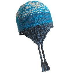 Turtle Fur Max Knit Ski Hat (Kids')