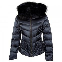 M.Miller Leah Down Jacket with Real Fur (Women's)