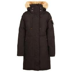 Outdoor Survival Canada (OSC) Nisto Coat (Women's)