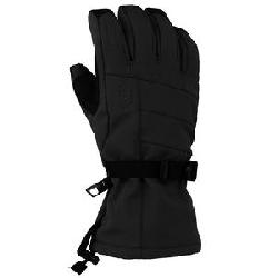 Gordini Fall Line III Ski Glove (Men's)