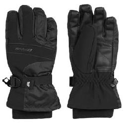 Gordini Aquabloc VIII Ski Glove (Men's)