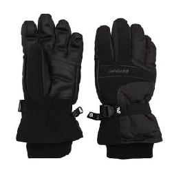 Gordini Aquabloc VIII Ski Glove (Women's)
