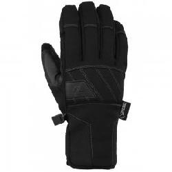 Gordini Challenge XIV GORE-TEX Ski Glove (Women's)
