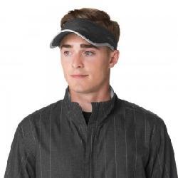 Brooks Bolt Visor Night Life Hat