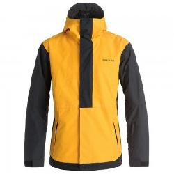 Quiksilver Ambition Insulated Snowboard Jacket (Men's)