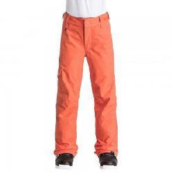 Roxy Tonic Insulated Snowboard Pant (Girls')