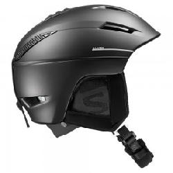 Salomon Ranger2 C Air Helmet
