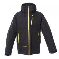 Liquid Barber Insulated Snowboard Jacket (Men's)