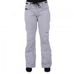 Liquid Misty Insulated Snowboard Pant (Women's)