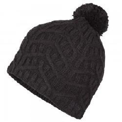 Spyder Moritz Hat (Women's)