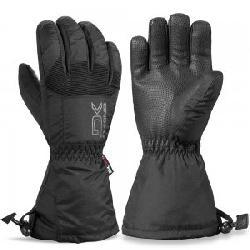 Dakine Scout Glove (Kids')