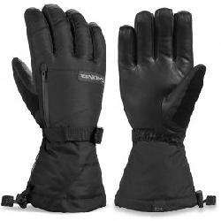 Dakine Leather Titan GORE-TEX Glove (Men's)