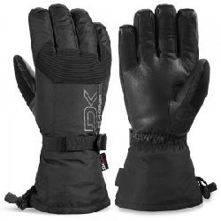 Dakine Leather Scout Glove (Men's)