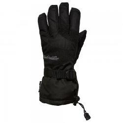 686 Honcho Gauntlet Glove (Men's)