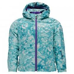 Spyder Bitsy Glam Insulated Ski Jacket (Little Girls')